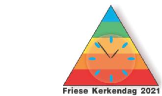 Friese Kerkendag