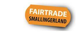 Fair Trade Certificaat