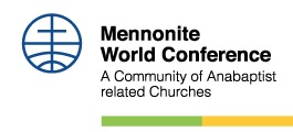 Mennonite WorldConference