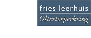 Olterterper Kring