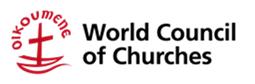 Wereldraad van Kerken